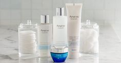 Keep your face fresh w/ @AvonInsider Anew Clean & Skinvincible Deep Recovery Cream! #AvonR http://production.socialmediacenter.avonsocialtools.com/share?m=165&p=de33b3506f99dc62570a564b3d1dead8&s=rep&srct=share&srci=7021