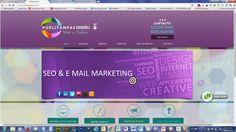 Diseño Web y Grafico Lujan Buenos Aires www.publipampas.com