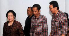Ayo, Rebut Jakarta dan Kalahkan Kongsi Pemecah Belah Bangsa