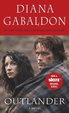 Outlander: A Novel (Outlander, Book 1) - Kindle edition by Diana Gabaldon. Literature & Fiction Kindle eBooks @ AmazonSmile.