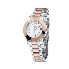 Vendoux dames horloge MR25600-TR