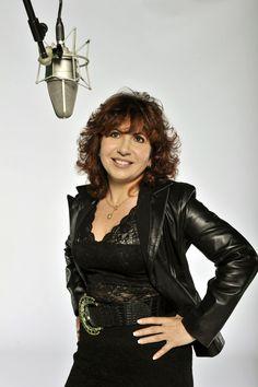 Mila - potete ascoltarla tutti i week end dalle 9:00 alle 12:00 #Speaker #RadioItalia