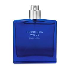 Wode Eau de Parfum by Boudicca ($135) ❤ liked on Polyvore featuring beauty products, fragrance, makeup, edp perfume, eau de perfume, eau de parfum perfume and boudicca