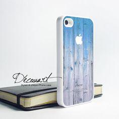 iPhone 4s case : by Decouartshop <3