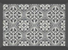 Portugese Tegels Outlet : Best portugese tegels images flooring tiles