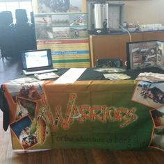 Barberton high school #gapyear Gap Year, Paper Shopping Bag, Warriors, High School, Gift Wrapping, Adventure, Gifts, Bags, Gift Wrapping Paper