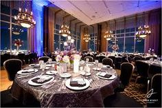 petroleum club weddings houston - Google Search