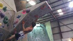 Climbing (: