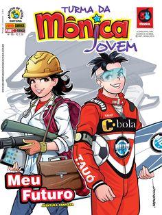 by Rafael Blanche Film Books, Comic Books, Miraculous Ladybug Memes, Teen Titans, Harley Quinn, Comic Strips, Naruto, Anime, Cinema
