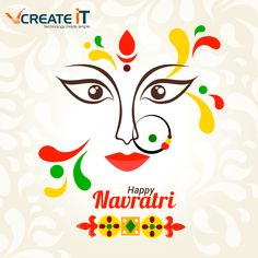 May the festival of lights be the harbinger of joy and prosperity. As the holy occasion of #Navratri is here and the atmosphere is filled with the #spirit of #mirth and #love. #happynavratri