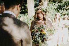 Our Wedding — Webb Haus