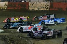 Hammer Down Eastbay 2015 Dirt Track Racing, Auto Racing, Late Model Racing, Ford Galaxie, Race Day, Nascar, Addiction, Dreams, Models