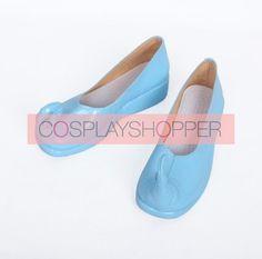 Aladdin and The Magic Lamp Princess Jasmine Blue Cosplay Shoes Disney Cosplay Costumes, Cosplay Wigs, Tailor Shop, Princess Jasmine, Disney Dresses, Top Stitching, Lolita Fashion, Aladdin, Perfect Fit