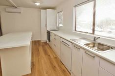 Kitchen Cabinets, House, Home Decor, Decoration Home, Room Decor, Kitchen Cupboards, Haus, Interior Design, Home Interiors