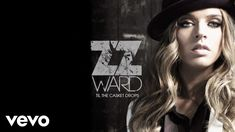 ZZ Ward - Criminal (Explicit) (Audio Only) ft. Freddie Gibbs - YouTube