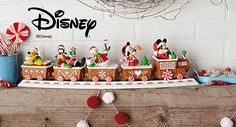 Holiday Gifts, Holiday Decor, Happy Holidays, Mickey Mouse, Gift Ideas, Christmas Ornaments, Friends, Disney, Fun