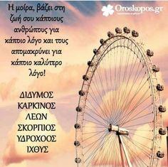Astrology, Zodiac Signs, Star Constellations, Horoscopes, Zodiac Mind