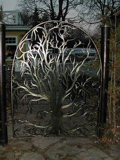 Domythic Bliss: Enter the Garden