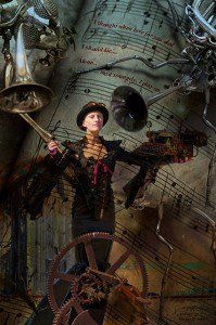 Photoshop Artistry - Special Offer