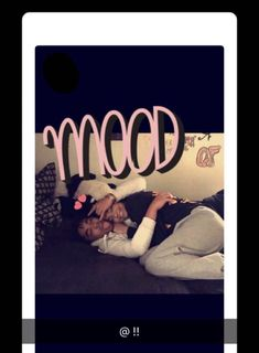Real Relationship Quotes, Freaky Relationship Goals Videos, Relationship Pictures, Couple Goals Relationships, Relationship Goals Pictures, Black Couples Goals, Cute Couples Goals, Flipagram Video, Freaky Goals
