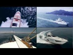 Athens Yachts was established in 1980 and provides very luxurious yachts for charter & sales.    We thank Saliteam for this great Athens Yacht video. Send them a hello on sali_team@gmx.com or saliteamproductions@gmail.com.