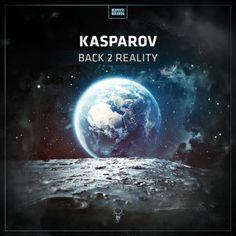 Kasparov - Back 2 Reality (2016) download: http://gabber.od.ua/node/15184