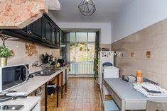 Apartamento / Lisboa, Alameda D. Afonso Henriques / Venda / Ref. Kitchen, Table, Furniture, Home Decor, Exterior Cladding, Cooking, Decoration Home, Room Decor, Tables