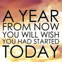 http://isabellaroy.blogspot.com/ #Motivational #Quote