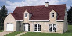Keramische dakbedekking voor duurzame onderhoudsvriendelijke dakpannen met een lange levensduur. Sortering: VHV wijnrood verglaasd