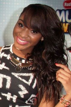 9-normani-kordei-hamilton-hair