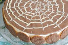 Receita de Torta Holandesa de Sorvete - Perfeita! Tortillas Veganas, Banoffee, Quiche, Coco, Carne, Menu, Banana, Cooking, Desserts