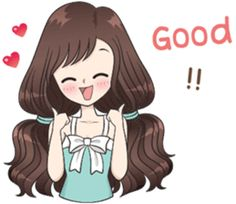 Boobib Sweet Pastels (English version) – LINE stickers Love Cartoon Couple, Cute Cartoon Pictures, Cute Cartoon Girl, Cute Love Cartoons, Cartoon Pics, Cute Cartoon Wallpapers, Cute Pictures, Cute Drawing Images, Cute Drawings Of Love