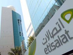 Until January 31: Etisalat cuts prices for iPhone, Samsung, other gadgets