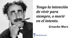 frases-groucho-marx