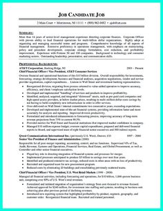 correctional officer resume is useful for any one of you who will work in civil positions