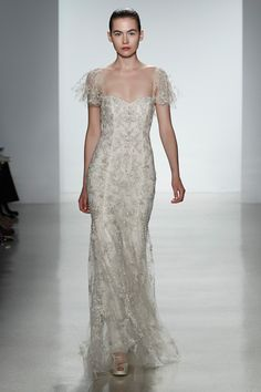 """Kenneth Pool, Style """"Giselle"""".  Visit www.vermontjewel.com for fabulous bridal jewelry or at Renaissance Fine Jewelry in Brattleboro, Vermont."""