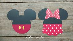 Check out this item in my Etsy shop https://www.etsy.com/listing/467539294/disney-scrapbooking-embellishments-or