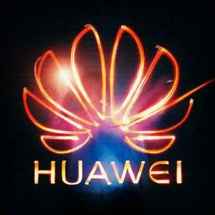 Huawei just officially announced list of its devices which will get the latest Android Marshmallow 6.0. Here is the list: - Huawei P8 P8 Lite and P8 Max - Huawei Ascend Mate 7 - Huawei Ascend Mate S - Huawei G8 G7 and G7 Plus - Huawei Honor 7 7i 6 and 6 Plus - Huawei Honor X2 4X and 4C Here we are list of Huawei's smartphones which maintain to get the latest Android Marshmallow update. Are your Huawei phone is inside this list? Photo credit: Huawei #TechIndo #Technology #News #Android…