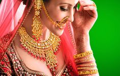 How do you buy a #bridal #jewelry?