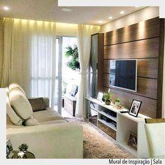 Pin De Dominic Rene Em Salon Salas Pequenas Apartamentos Pequenos Espacos Pequenos