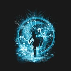 Check out this awesome 'water+tribe+storm' design on Avatar Airbender, Korra Comic, Korra Avatar, Team Avatar, Cute Doodle Art, The Last Avatar, Avatar World, Water Tribe, Avatar Series