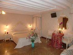 la chicca - Bed & Breakfast in Venice