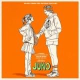 """""""All I Want Is You"""" lyrics by Barry Louis Polisar from """"Juno"""" soundtrack. Sing the song lyric: If I was a flower growing wild and free All I'd want is you to be my sweet honey bee. And if I was a tree growing tall and gr"""