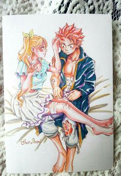 Fairy Tail Drawing, Fairy Tail Art, Fairy Tail Guild, Fairy Tail Ships, Fairy Tail Anime, Fairy Tales, Fairy Tail Funny, Fairy Tail Natsu And Lucy, Fairy Tail Love