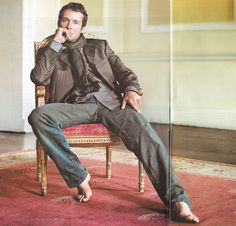 Photo of James for fans of James Purefoy 33477752 Uk Actors, Actors & Actresses, Most Beautiful Man, Gorgeous Men, Beautiful People, James Purefoy, Im Only Human, Hottest Male Celebrities, Writing Characters
