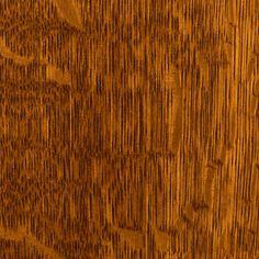 Boulder Creek Enclosed End Table Oak Wood Stain, Driftwood Stain, King Size Platform Bed, Quarter Sawn White Oak, White Oak Wood, Trestle Dining Tables, Amish Furniture, Home Room Design, Rolltop Desk