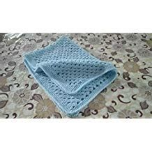 Amazon it: uncinetto copertina  #copertina neonato uncinetto a forcella #punti di sutura interni che escono #amigurumi 2000 free Bath Mat, Rugs, Amazon, Free, Home Decor, Amigurumi, Farmhouse Rugs, Homemade Home Decor, Amazons
