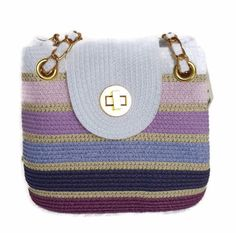 192 Best Eternal Handbags images   Canvas shoulder bag, Handbags ... 109848a7b8