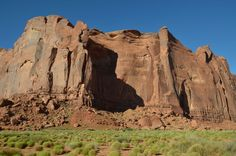 Hunts Mesa is picturesque; the tour was the low point of our trip. - Monument Valley Safari, Monument Valley Traveller Reviews - TripAdvisor