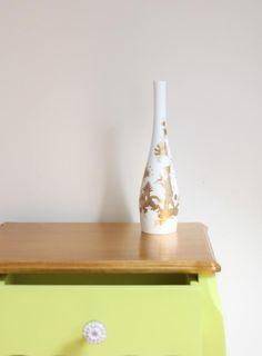 Violetero porcelana Rosenthal